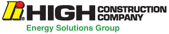 Go to High Construction Company's Energy Solutions Group