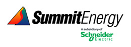 Go to Summit Energy's Green Positioning System
