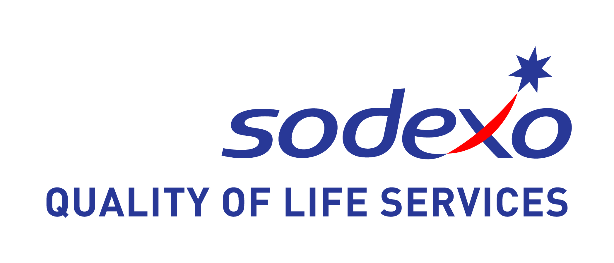 Go to sodexo's site