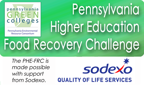 Go to PA Higher Ed Food Challenge home page